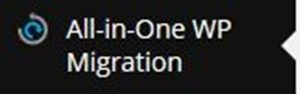 all-in-one-wp-migration-003
