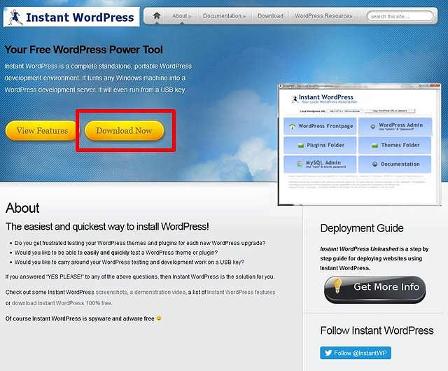 method-make-local-env-instantwp-001