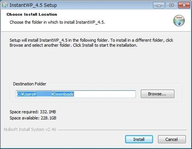 method-make-local-env-instantwp-003