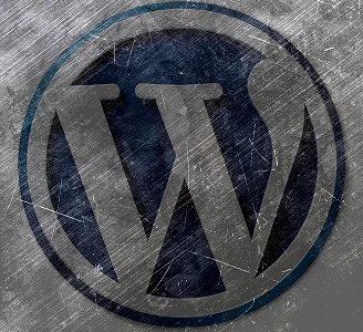 【手順】Instant WordPressを使ったローカル環境の作り方