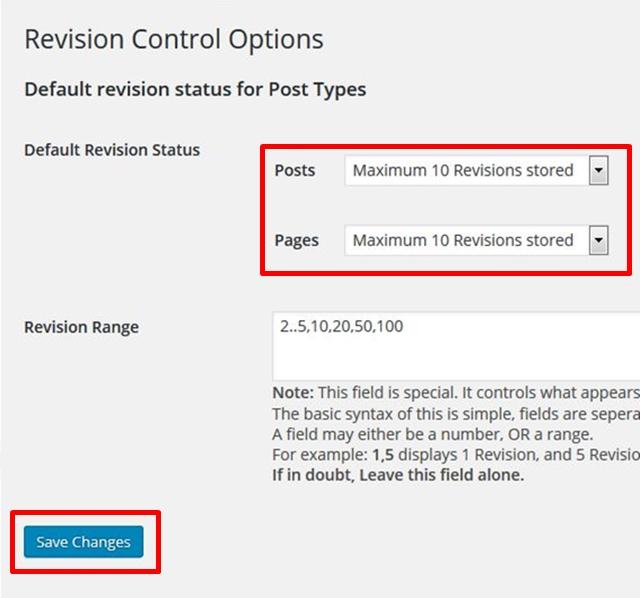 revision-control-003