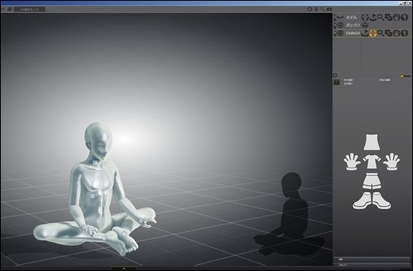 software-design-doll-002